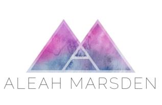 Aleah Marsden